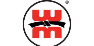 Kuntaw Logo
