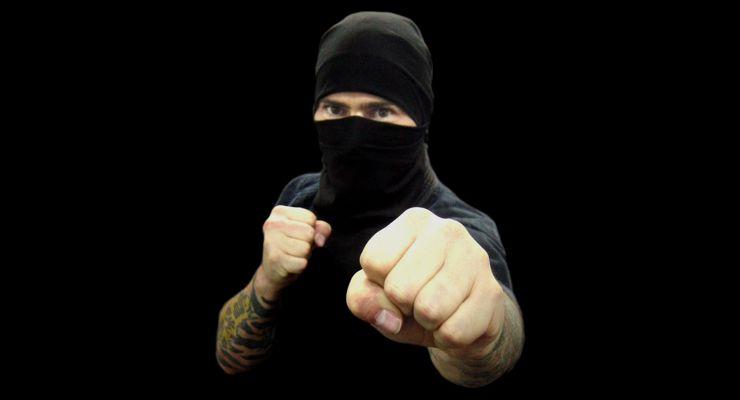 Use Your Ninja Skills