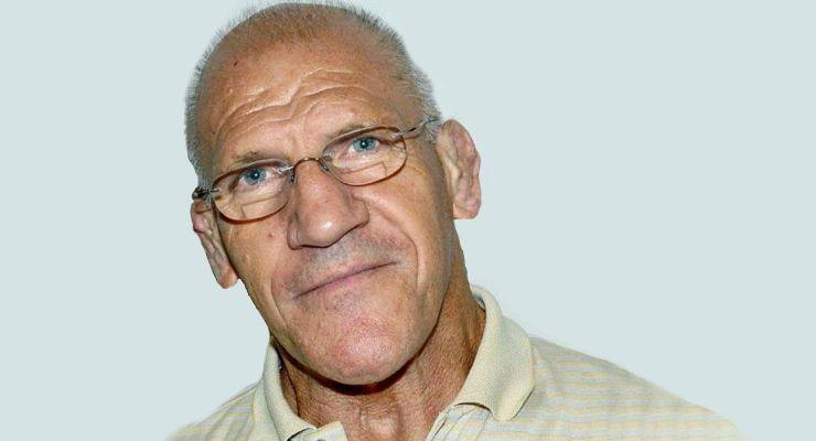 Bruno Sammartino Dies