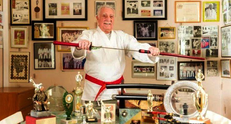 Judo Jack Hearn
