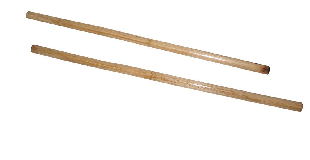 Rattan Escrima Sticks?