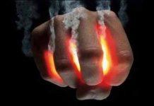 CHI - Life Energy or Inner Energy
