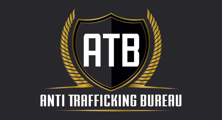 Anti Trafficking Bureau