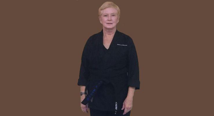 Darlene-Mcpherson-Pagels