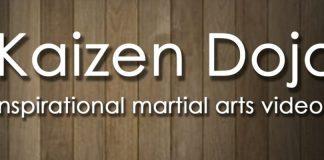 Kaizen Dojo Videos