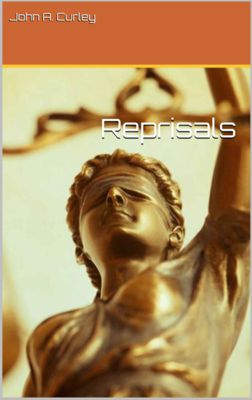 Reprisals by John Curley