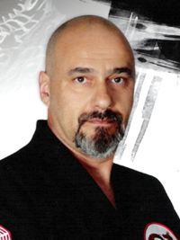 John Oliva