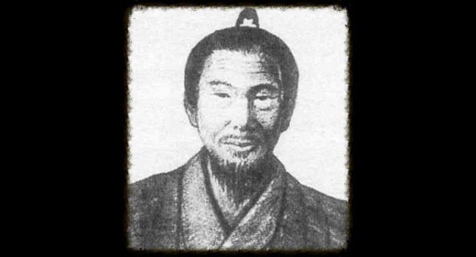 Peichin Takahara