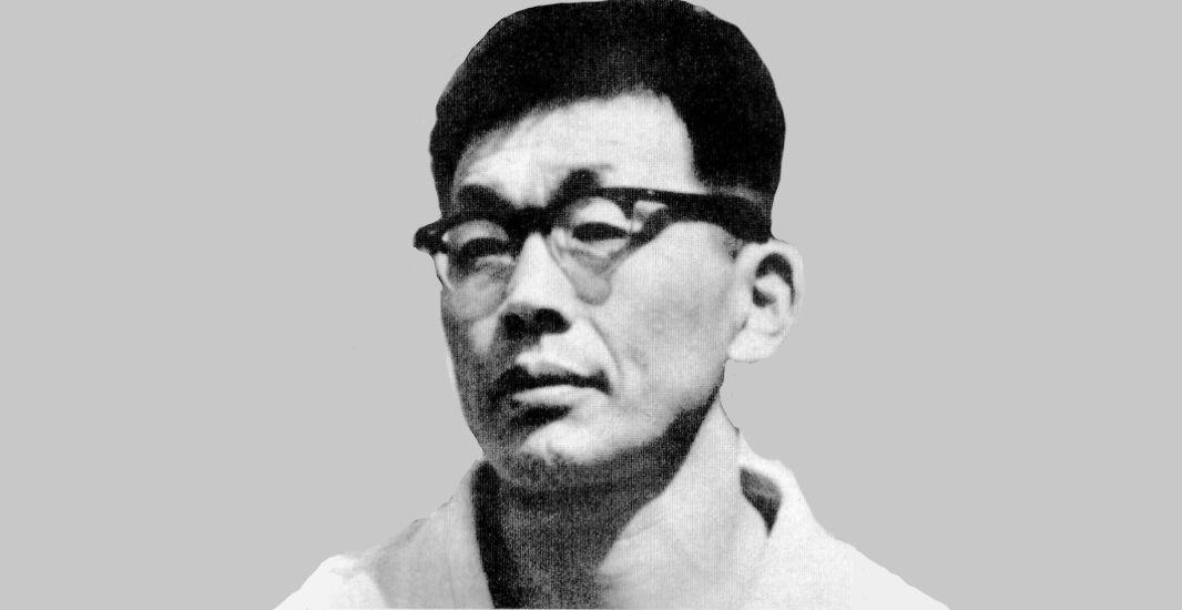 Yasuichi Matsumoto