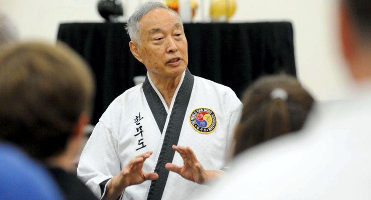 kmaf14-740×400Korean Martial Art Festival 2018
