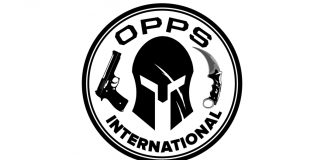 On Point Protection Skills International