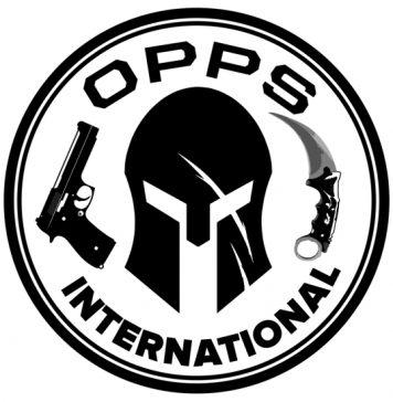 On Point Protection Skills International