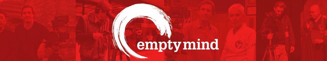 Empty Mind Films