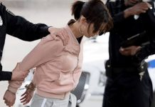 Dealing with and Surviving the Criminalization of Self-Defense