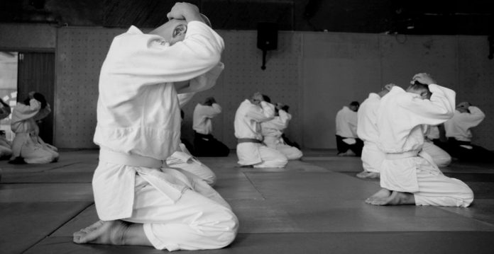 Ethical Challenges and Compromise in Martial Arts